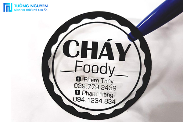 Lam the nao de giam phi in decal trong thap nhat 1